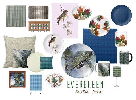 evergreen home decor evergreen home decor 28 images set of 4 metal