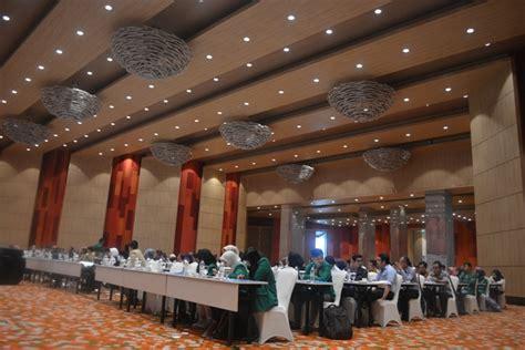 Undang Undang Perpajakan 1 seminar nasional governance berdasarkan undang undang