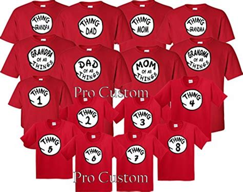 Thing 1 And Thing 2 Baby Shower Supplies by Thing 1 And Thing 2 Supplies