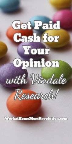 Cash For Opinions - 1000 ideas about gift money on pinterest money birthday money gifts and money balloon