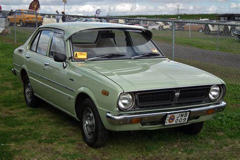 Toyota Corolla Ke30 Coupe 1976 Toyota Corolla Ke30 Se Sedan 1976 Toyota Corolla