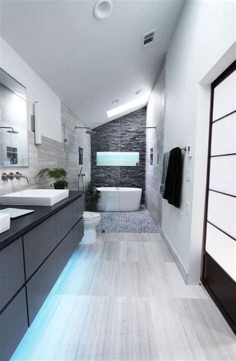 designer bathrooms photos id 233 es d 233 co pour une salle de bain moderne et contemporaine