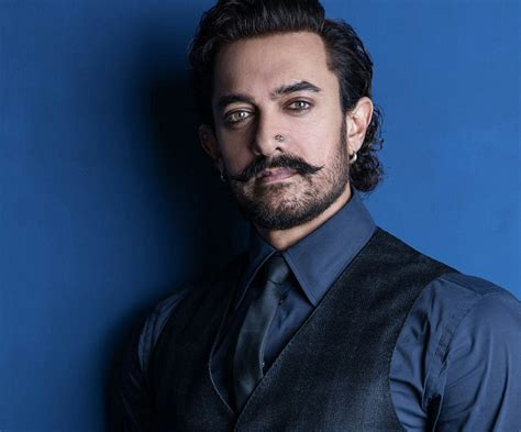 aamir khan thugs of hindostan will have two big event songs like