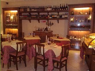 migliori ristoranti pavia ristoranti pavia guida ristoranti pavia schede