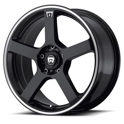 Summit Racing Gift Card - motegi racing performance wheels mr11688008345 free shipping on orders over 99 at