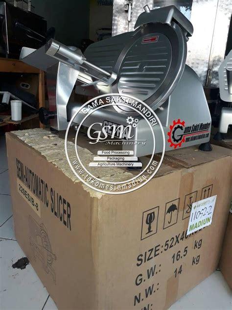 Alat Perajang Keripik Manual mesin pengiris keripik tempe toko alat mesin usaha