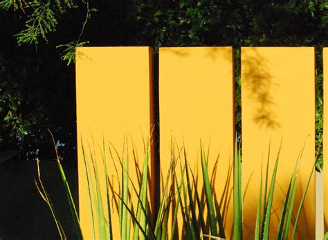 Stephen Wall Design Architecture by Steve Martino Landscape Architect Sustainability Http