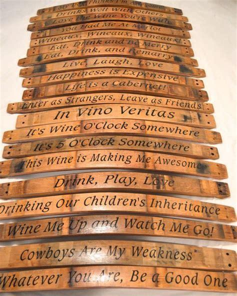 Cave A Vin Sur Mesure 849 by Les 13 Meilleures Images Du Tableau Chaise De Bars Chaise