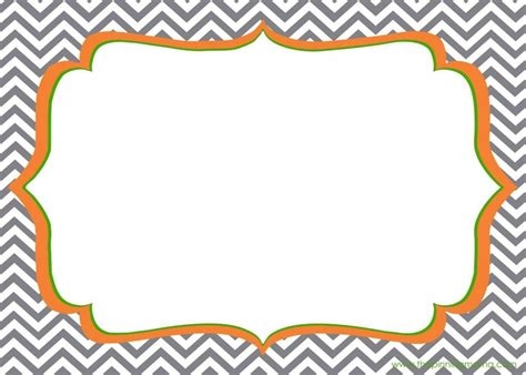 how to make a chevron template free printable chevron template use it to make tags