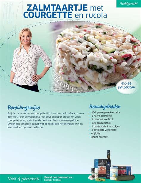 Aj Zone Detox by 17 Best Images About Recepten Sonja Bakker On
