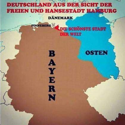 deutsches büro grüne karte hamburg die besten 17 ideen zu deutschland karte bundesl 228 nder auf