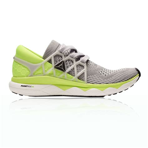 womens reebok running shoes reebok s floatride running shoes aw17 40