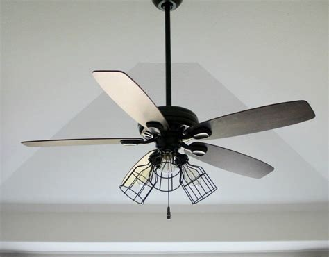 ceiling fan installation cost cost to install ceiling fan no wiring pranksenders
