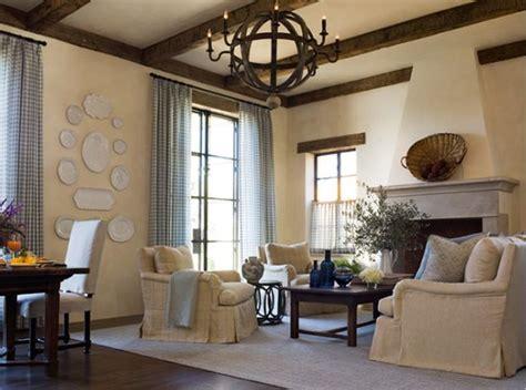 marshall watson interiors tg interiors marshall watson s guest quarters