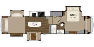 big country 5th wheel floor plans full specs for 2017 heartland rv big country bc 3965dss