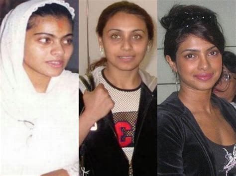 tamil actress without makeup kollywood celebrities apexwallpapers 30 strange pictures of bollywood actresses without makeup