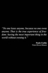 paolo the happy polar books paolo coelho quotes on paulo coelho the