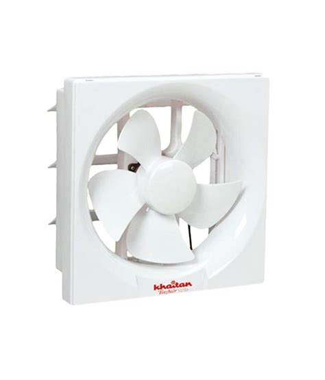 6 inch exhaust fan khaitan 6 inch vento freshair exhaust fan price in india