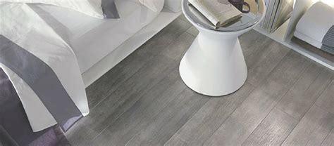 pavimenti in ceramica effetto legno prezzi beautiful pavimenti finto parquet in gres porcellanato
