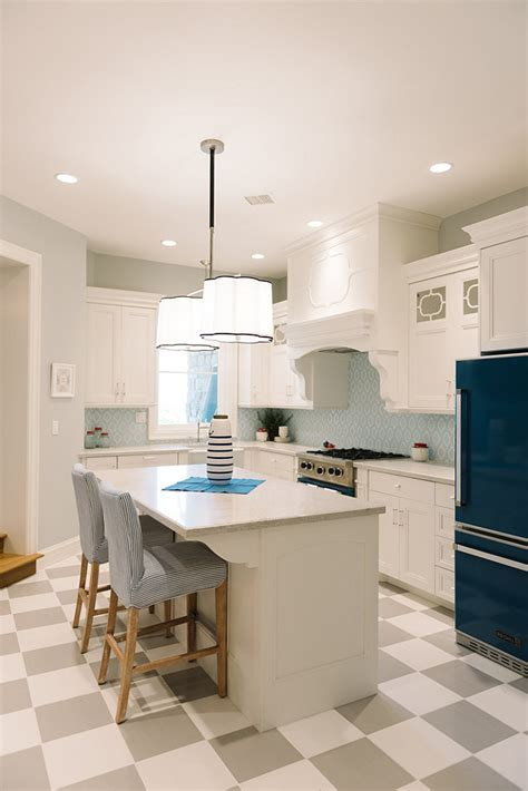 kitchen interior paint inspiring interior paint color ideas home bunch interior design ideas
