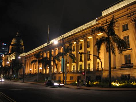 tattoo singapore city hall file city hall singapore feb 06 jpg wikimedia commons