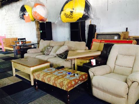 Furniture Stores In Warner Robins Ga by Crosby S Furniture In Warner Robins Ga Whitepages