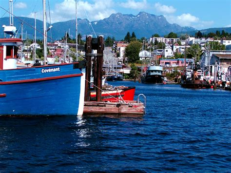 port alberni canada s best places to live port alberni on its way up