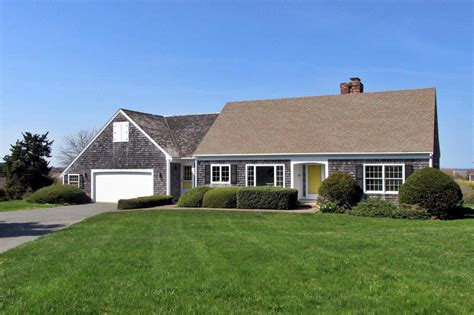 rentals cape cod orleans vacation rental home in cape cod ma 02653 1 2