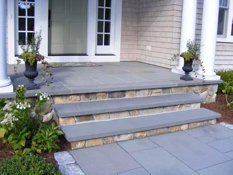 Fireplace Designs With Stone bluestone treads superior stone amp fireplace