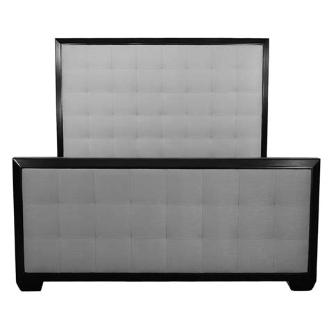 bed headboard ls 426 jpg