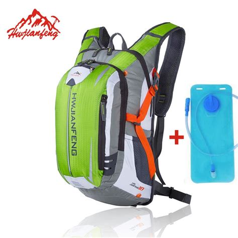 Camel Back by 18l Hydration Camelback With Water Bag Ultimatecreek