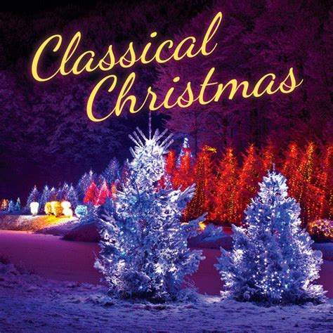 classical christmas   strings orchestra
