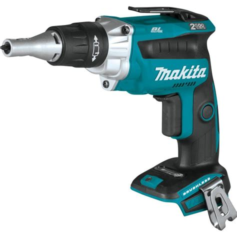 Bor Charger Makita black decker 4 volt max lithium ion cordless rechargeable