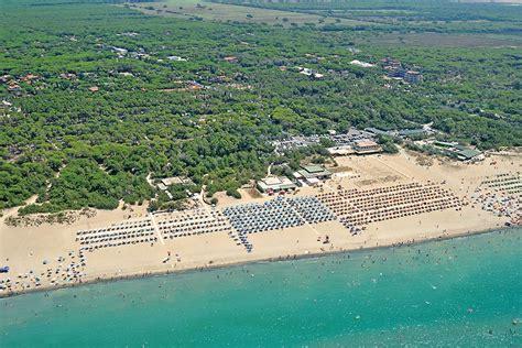 appartamenti maremma sul mare hotel maremma argentario toscana sul mare offerte alberghi