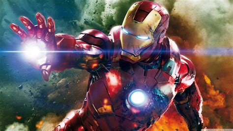 iron man mark wallpapers hd wallpaper cave