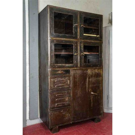 industrial metal bathroom cabinet industrial metal storage cabinets decor ideasdecor ideas