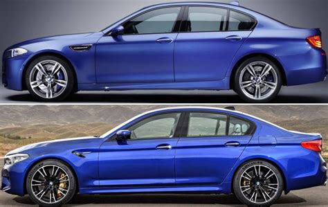 F90 M5 Release Date by 2018 Bmw F90 M5 New Car Release Date And Review 2018