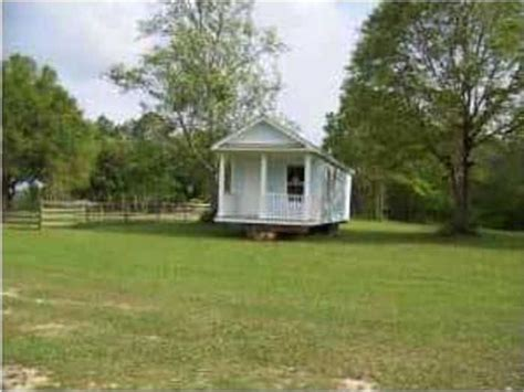 3 bedroom katrina cottage for sale katrina cottages for sale tiny house for sale in mobile