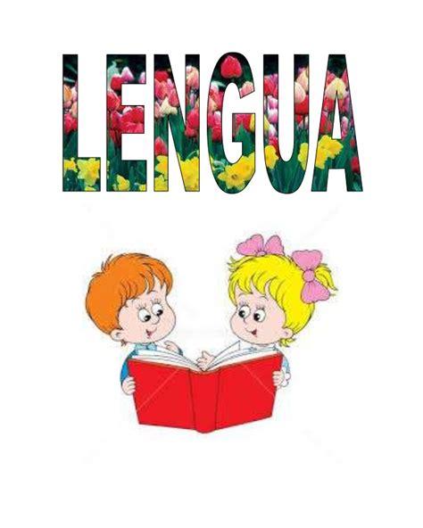 imagenes visuales lengua y literatura lengua y literatura fabiolapilataxi928