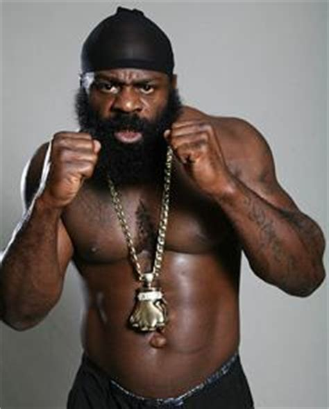 kimbo slice backyard 2016 in memoriam thread page 11 anything but football falcons life forums