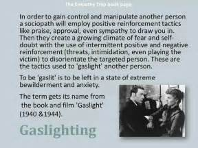 what is gas lighting gas lighting quotes quotesgram