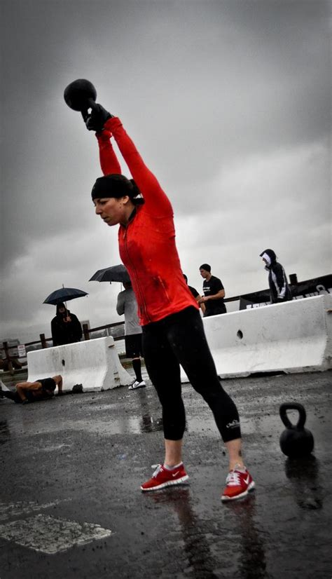 kettlebell american swing 17 best images about kettlebell babes on pinterest