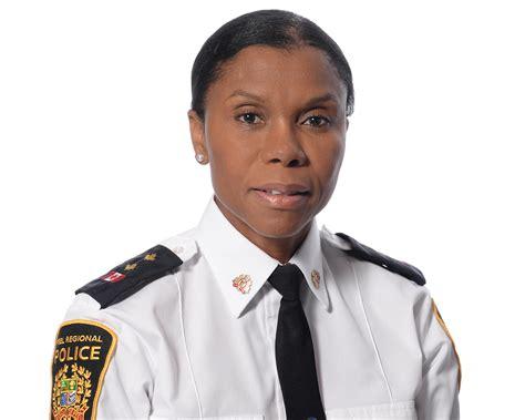 female law enforcement hairstyles women law enforcement hair styles female law enforcement