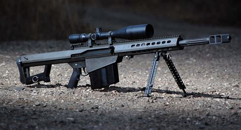 best sniper top 10 best sniper rifles deadliest sniper rifles in the