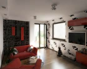 room decor small house: small living room decorating ideas   room design ideas