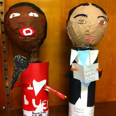 biography bottle astronaut 17 best images about things my class has done on pinterest