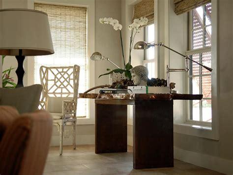 foyer nook ideas foyer photos hgtv green home 2009 hgtv green home 2009