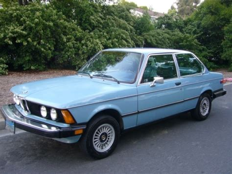 1977 bmw 320i 1977 bmw 320 e21 related infomation specifications weili