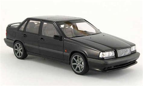 Volvo 850 Estate 1996 White 1 43 Minichs 430171412 New volvo 850 sedan t 5r black 1996 autoart diecast model car 1 18 buy sell diecast car on