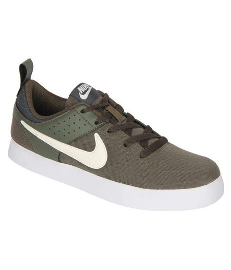 casual nike sneakers nike sneakers multi color casual shoes n669593301